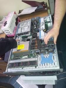 server1_inside